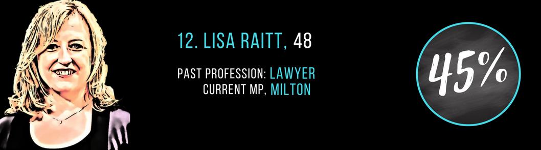 Lisa_Raitt_top.png
