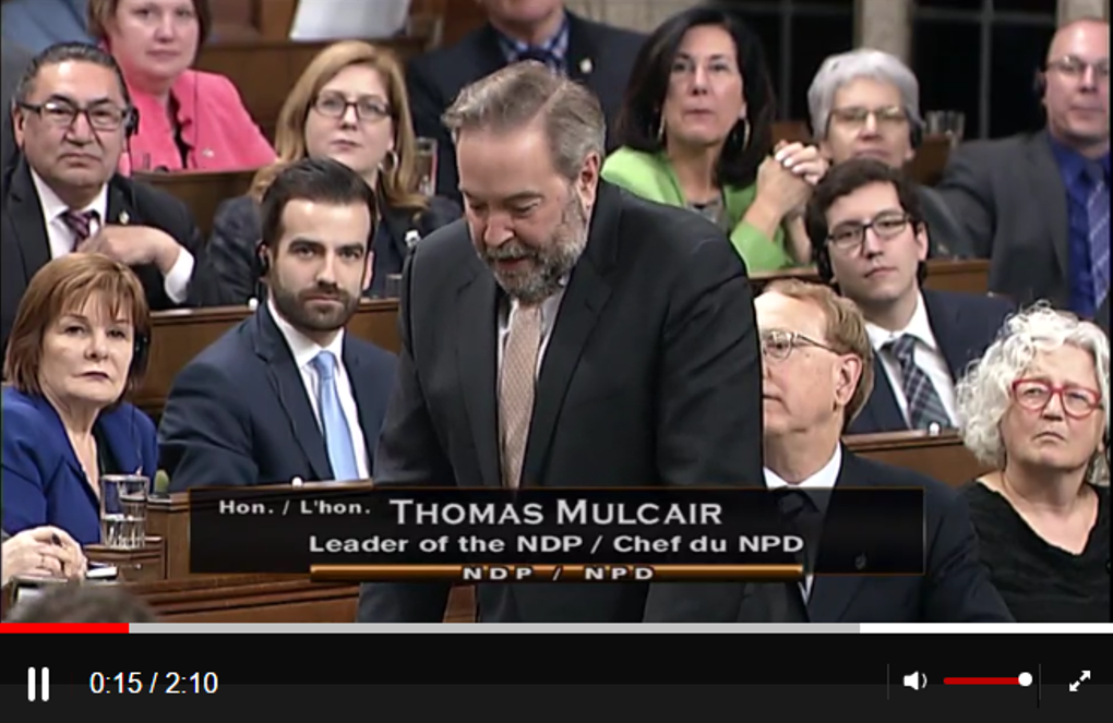 Tom_Mulcair_QP.png