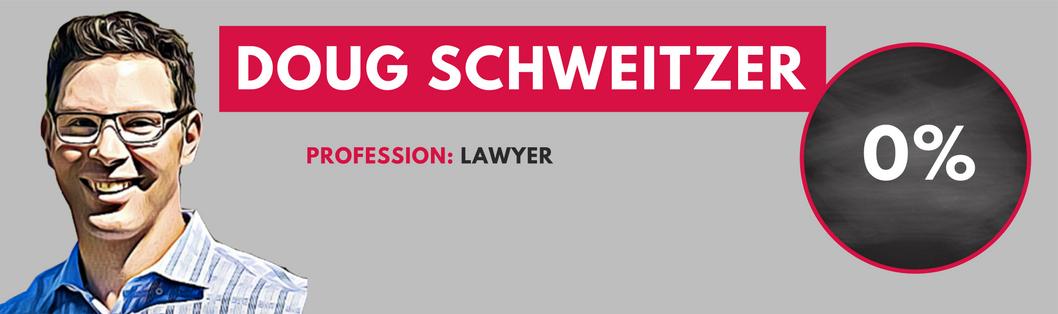 Schweitzer_top_second.png