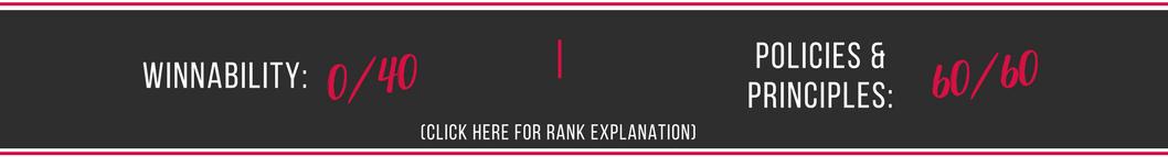 Tanya-_rank.png