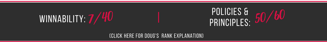 Doug_3.png