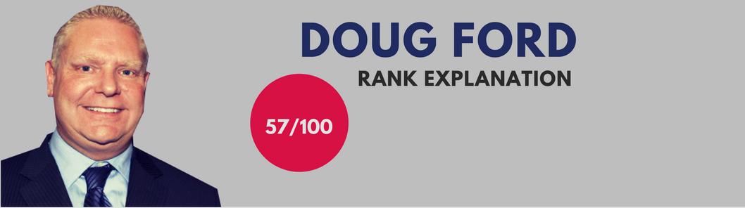 Doug_5.png