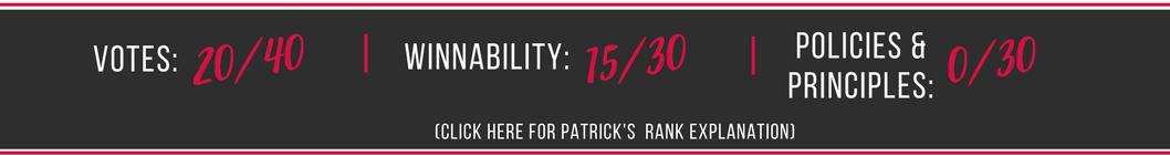 Patrick_ranking.png