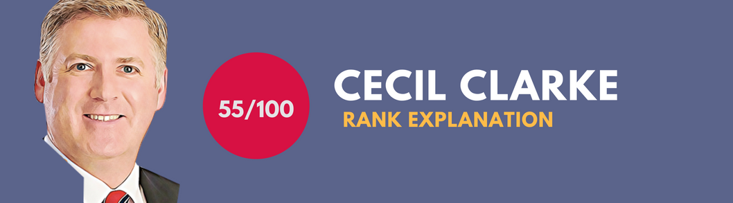 cecil_one.png