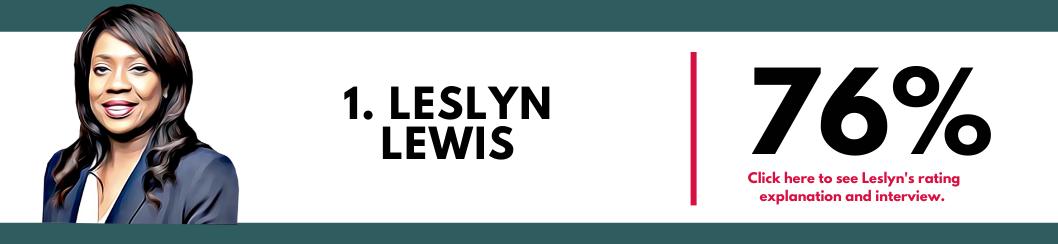 leslyn_lewis.png