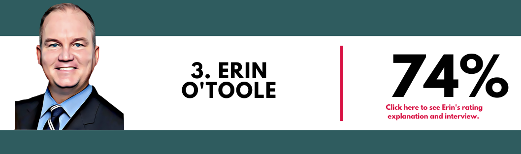 new-_Erin_Otoole.png