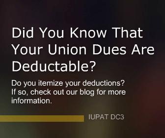 Union-Dues-Deductions.png