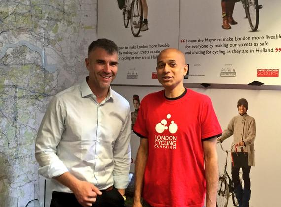 Ivan_Massow_with_London_Cycling_Campaign.jpg