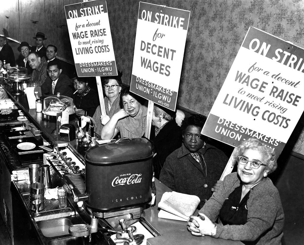 labor_movement.jpg