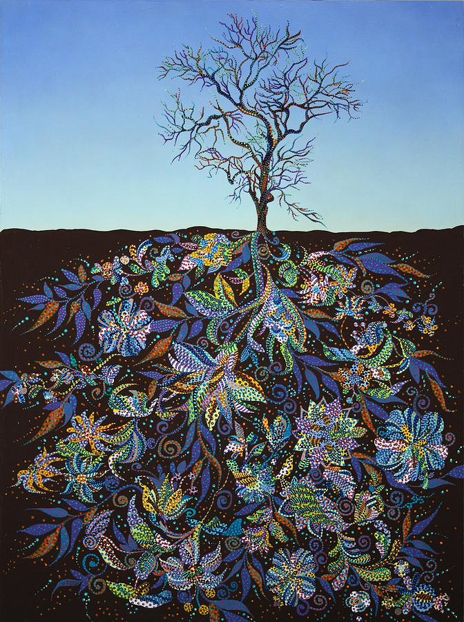 tree_with_roots_by_Erika_Pochybova-Johnson.jpg