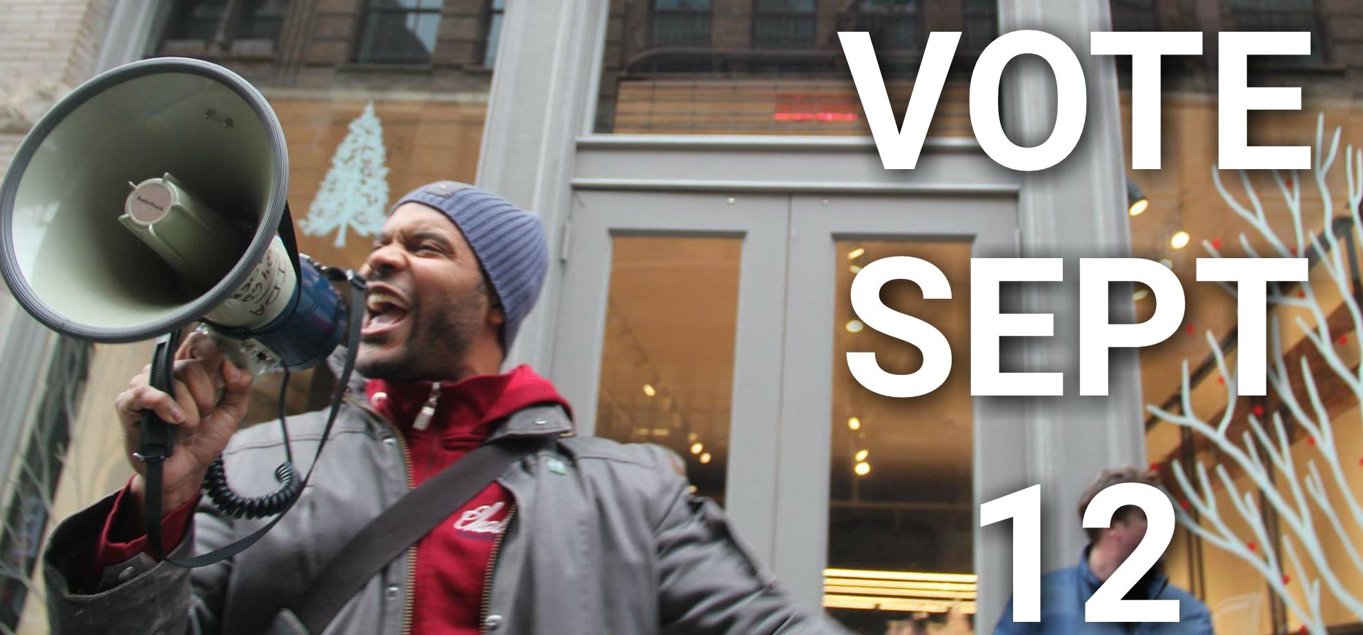 VoteSept12.png