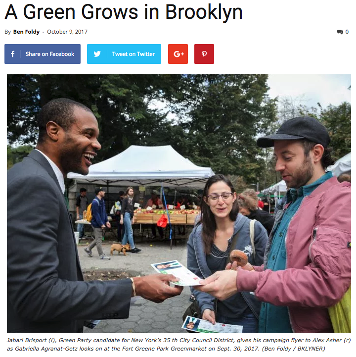 green_grows_in_brooklyn.png