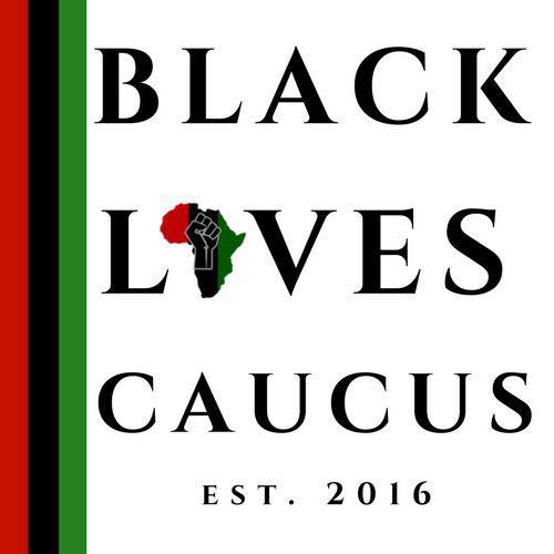 Black_Lives_Caucus_Logo.jpg