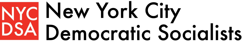 NYC_DSA_Logo.png
