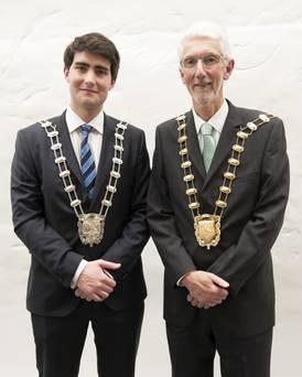 Jack_Chambers_FF_Deputy_Mayor_Fianna_fail.JPG
