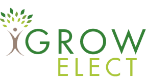 growelect_logo.png