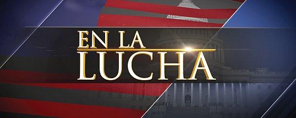 En_La_Lucha_logo.jpg