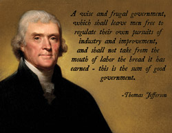 250_jefferson_good_government.jpg