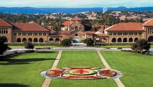 Stanford_pic_for_NB.jpg