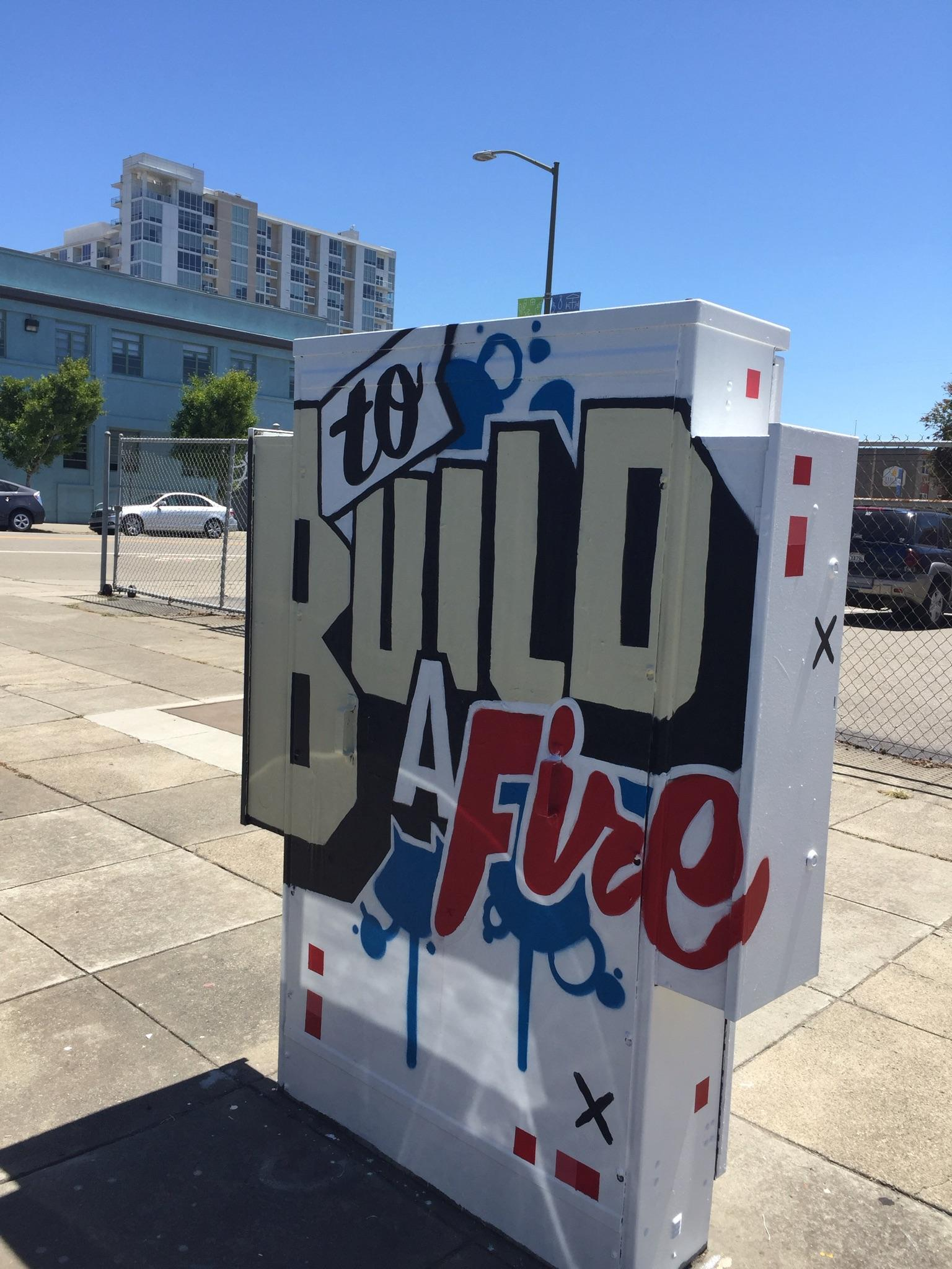 4th_and_Washington_utility_box.jpg