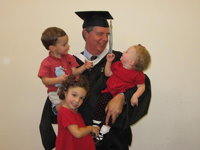 2009_Graduation.jpg