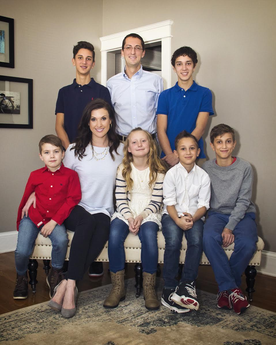 Jackson_Miller_Family_Vertical_.jpg