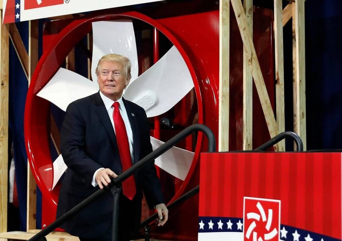 Trump_Taxes.jpg