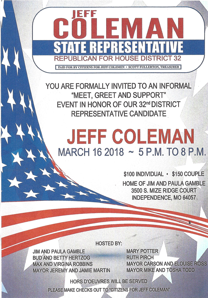 Coleman_Fund_Raiser_Invite.jpg