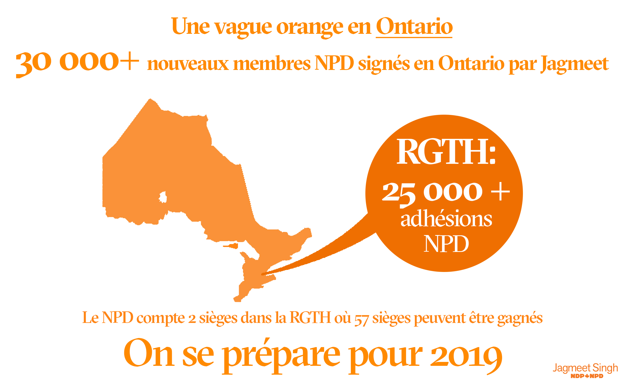 membership_ontario_shareable_fr.jpg