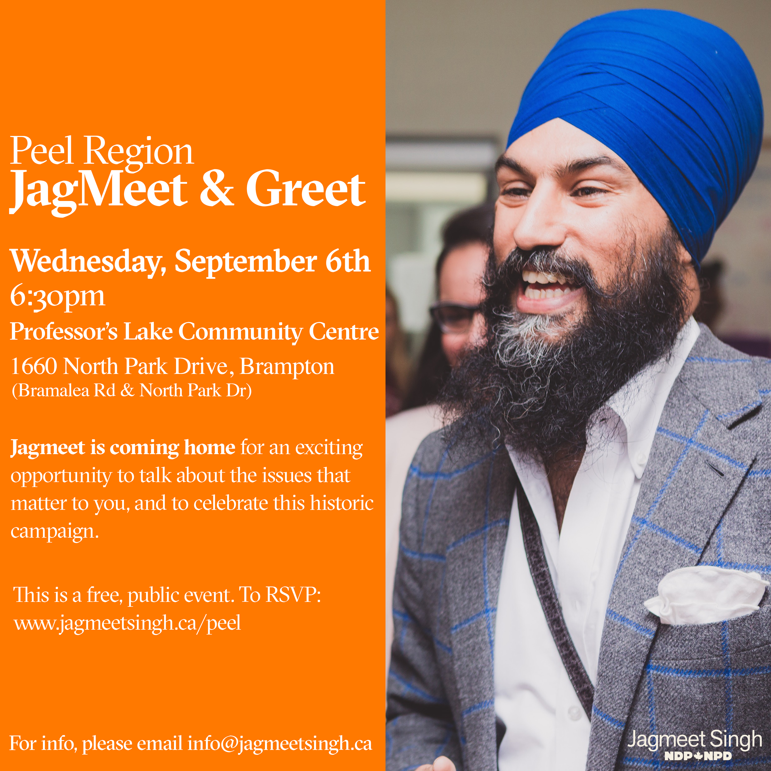 peel_region_jagmeet-and-greet.jpg
