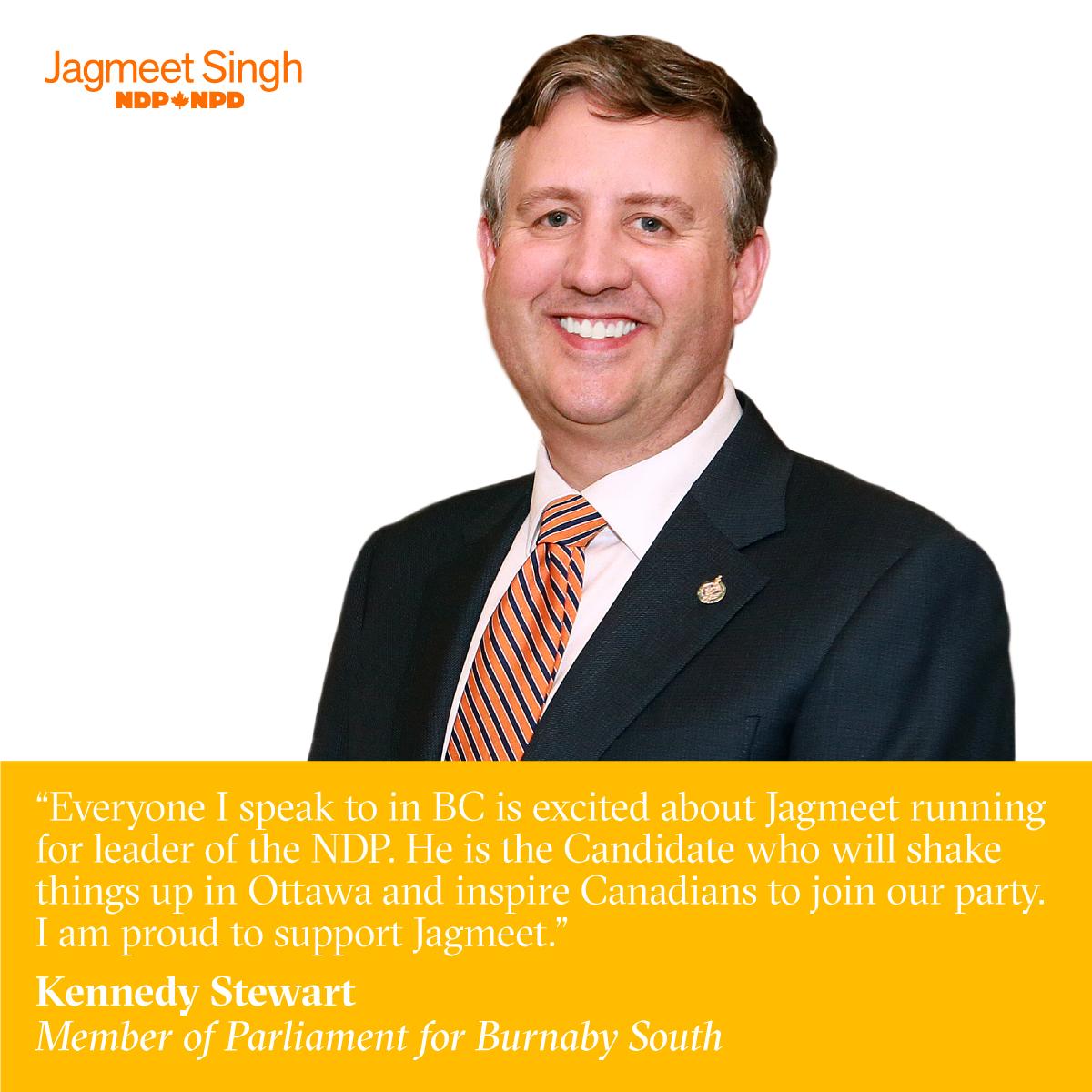 jagmeet-singh_2017_endorsement_kennedy-steward_english.jpg