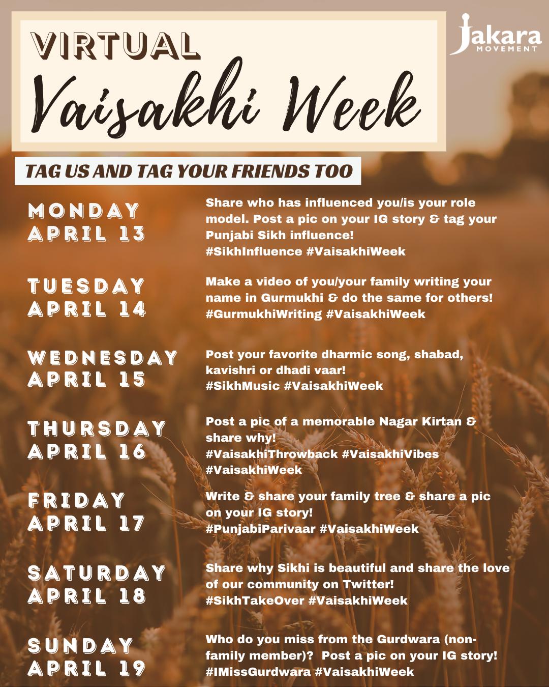 Virtual_Vaisakhi_Week_2020.png