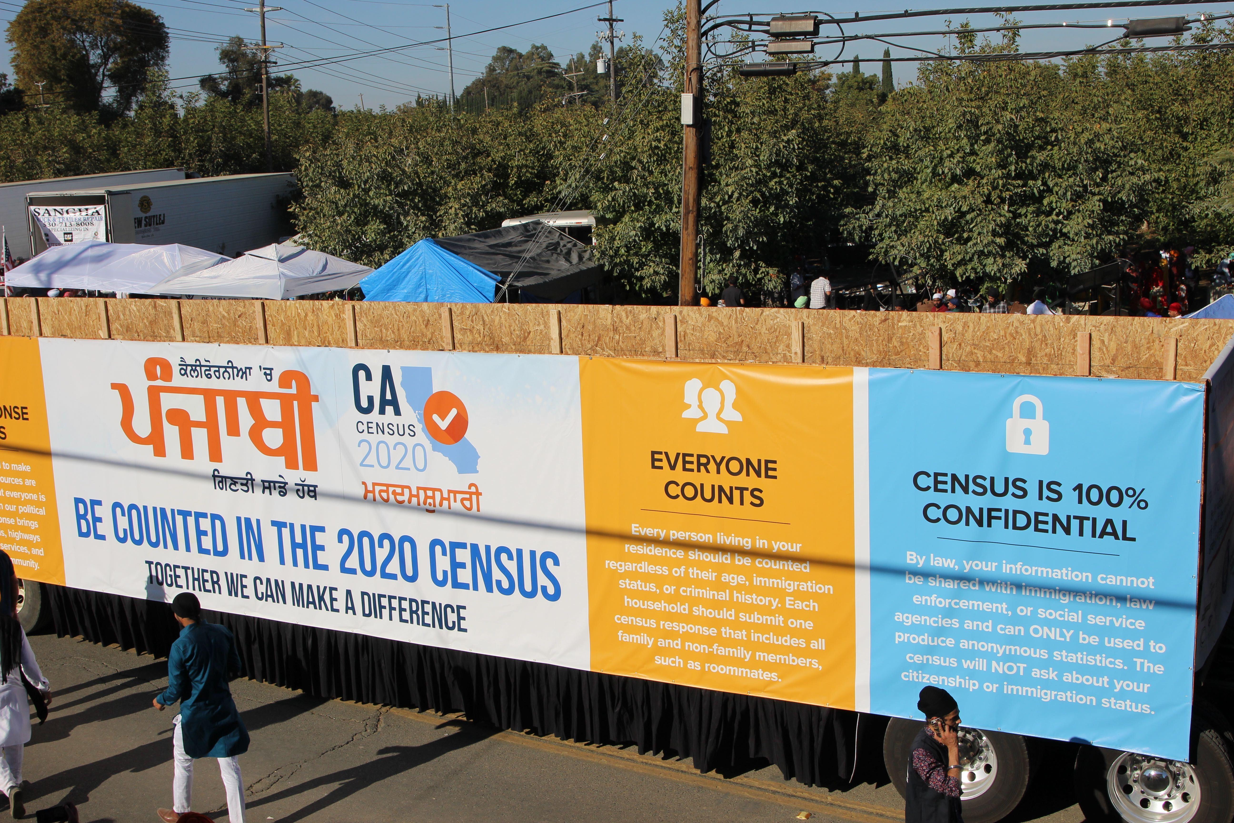census_1.jpg