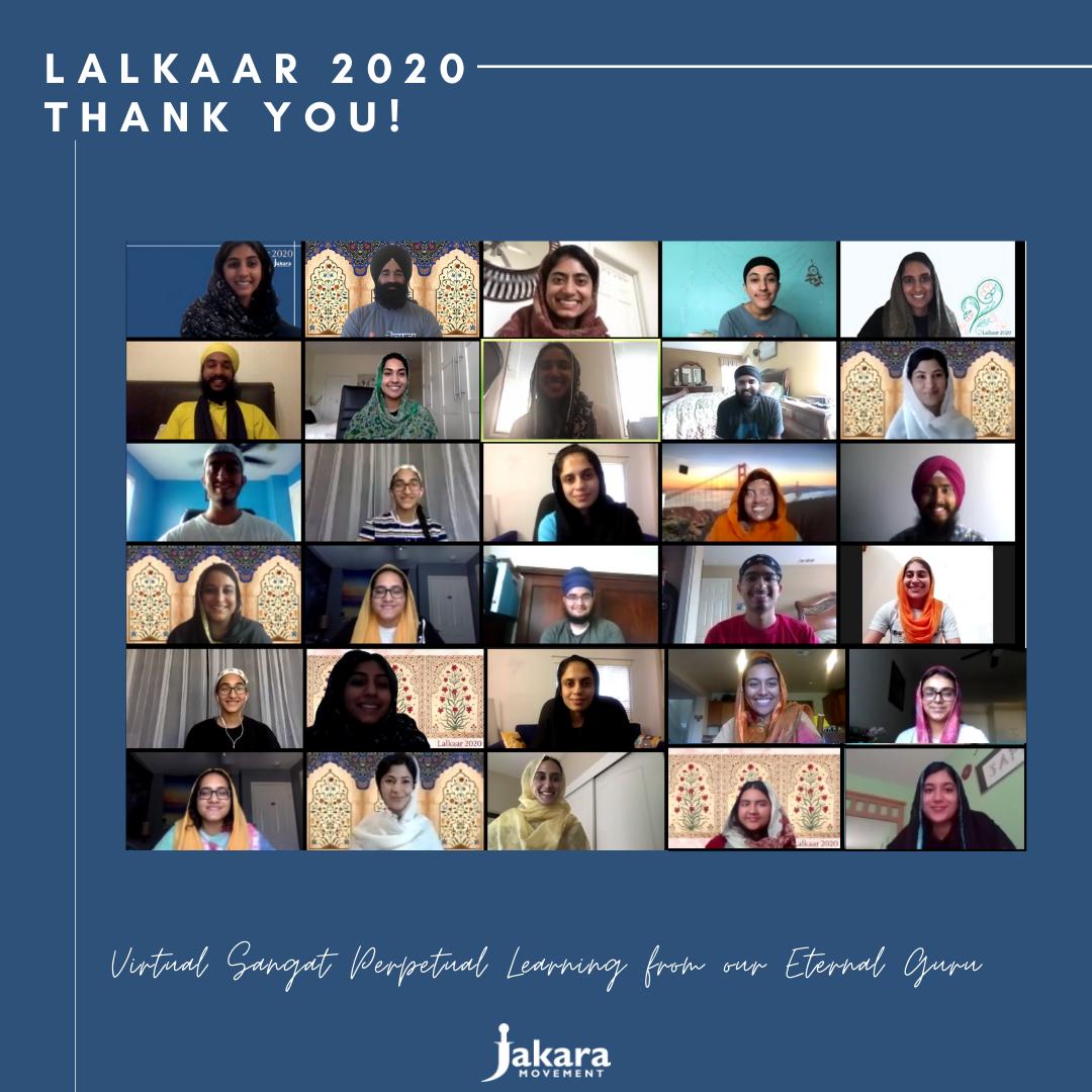 lalkaar_1.png