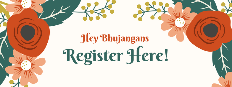 Register_Here.png