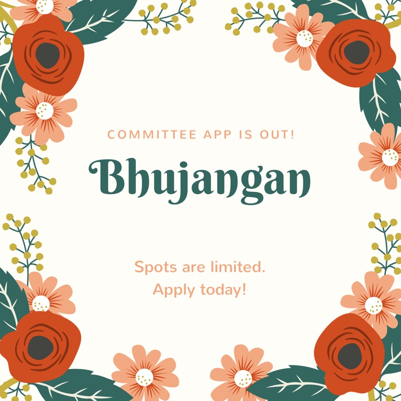 Bhujangan_Flyer_Committee.jpeg