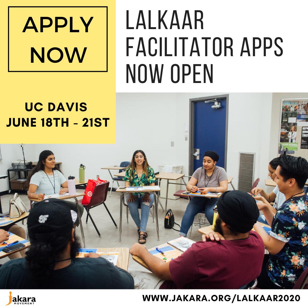 Copy_of_lalkaar_facilitator_app.png