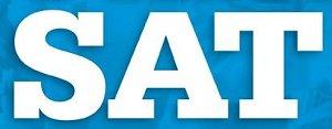 sat_logo.jpg