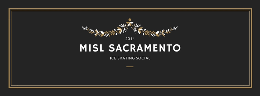 Misl_Sac_ice_skating.jpg