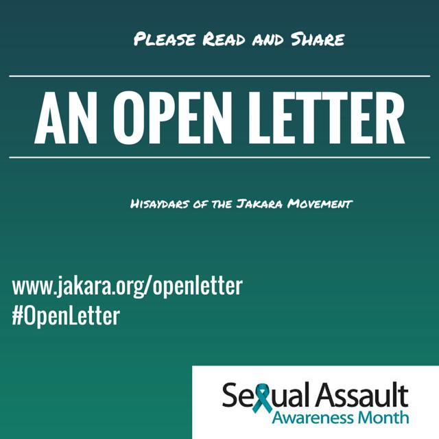 Open_Letter_-_Instagram_(1).png