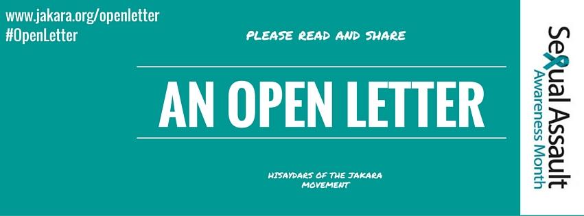Open_Letter_-_Facebook_(1).jpg