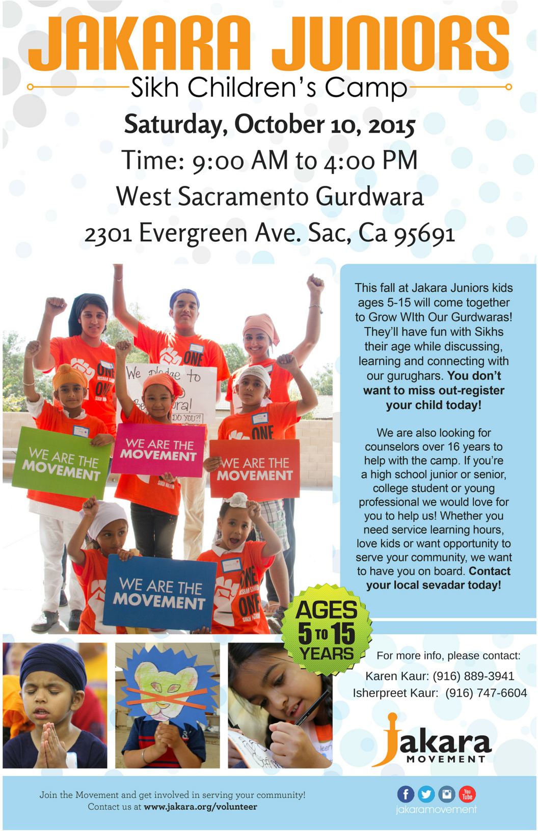 Copy_of_JJuniors_Fall_2015_Flyer-_westsac.png