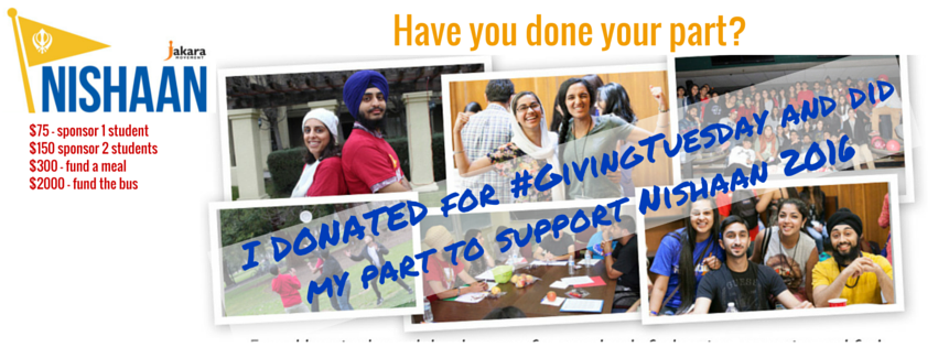 donated_nishaan.png