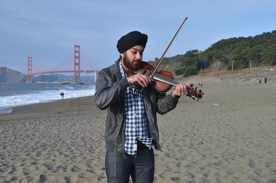 Violinder.jpg