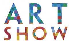 art_show.jpg