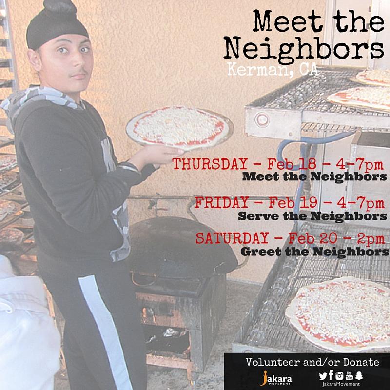 Meet_the_Neighbors-2.jpg