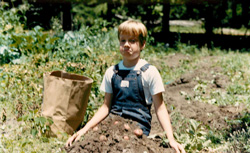 Young-Jake-digging-in-garden-1.jpg