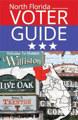 NCF-Voter-Guide.jpg