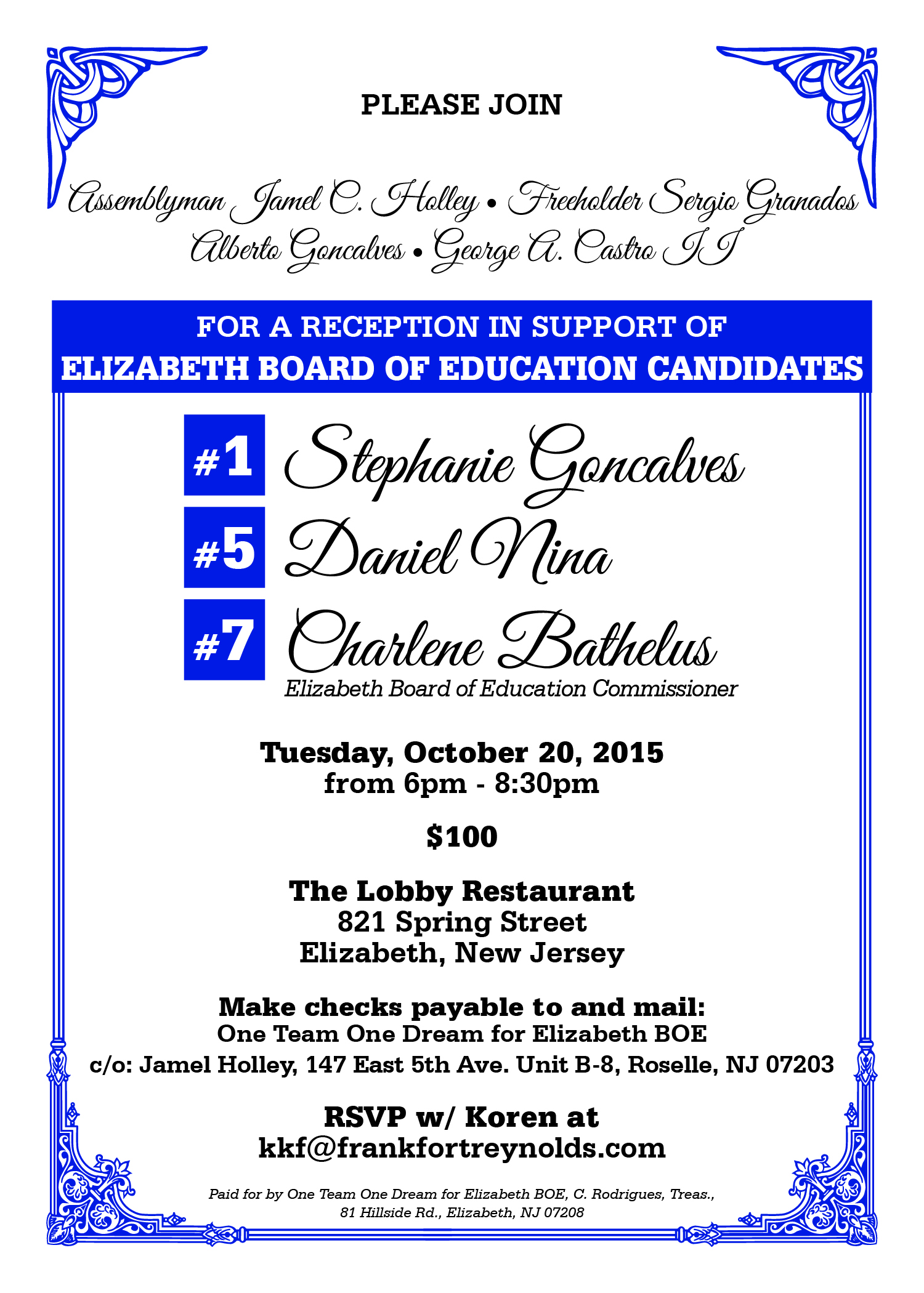 Elizabeth_Board_of_Ed_Reception_invite.jpg