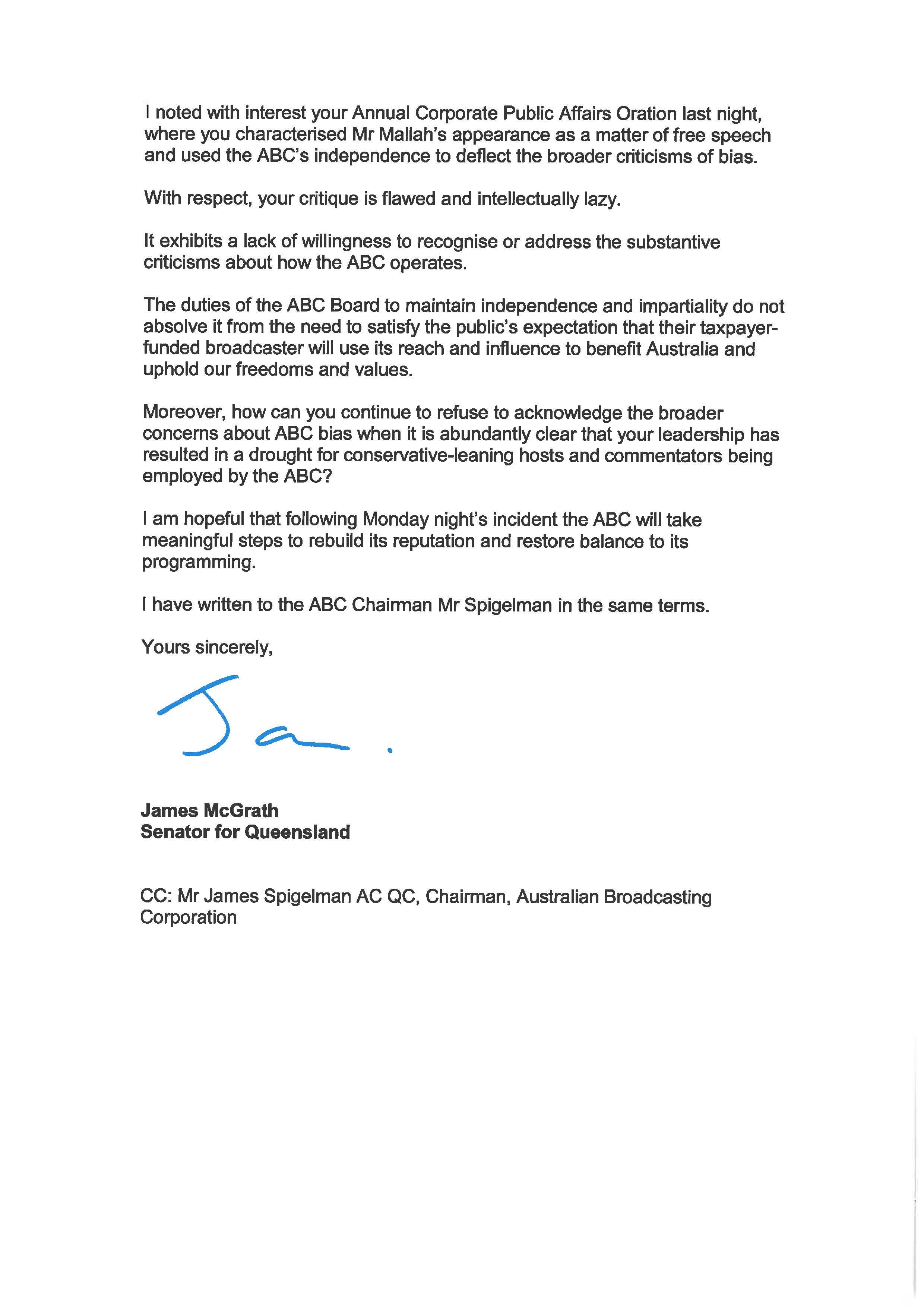 Sen_James_McGrath_letter_to_ABC_MD_Mark_Scott_260615_Page_2.jpg